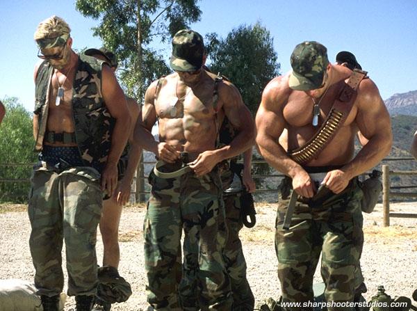Military57