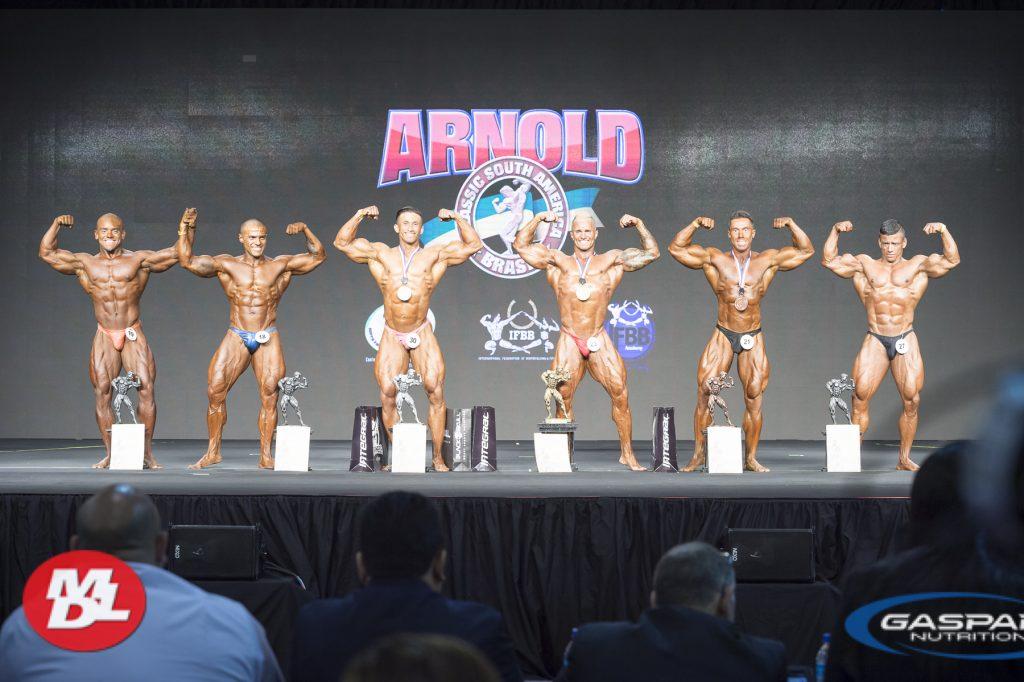 20170421-Arnold-Classic-Sa-2469-divul-1024x682