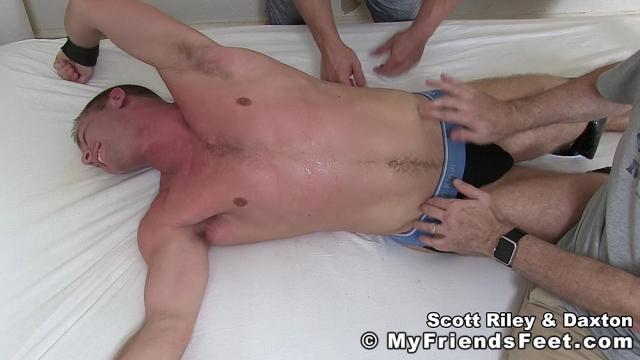 Mff0751_scottriley_daxton_09