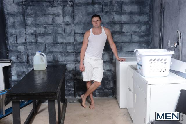 NakedNeighborDMH01