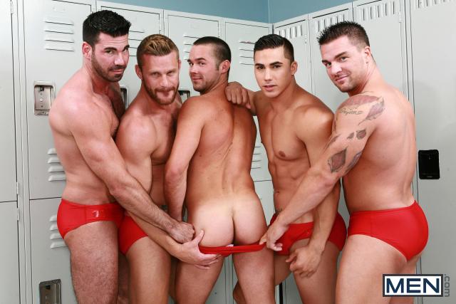 GayWatchPart4JO06