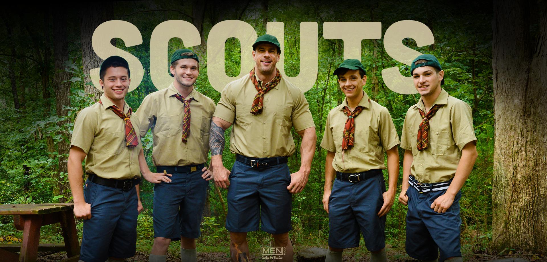 Scouts_landscape
