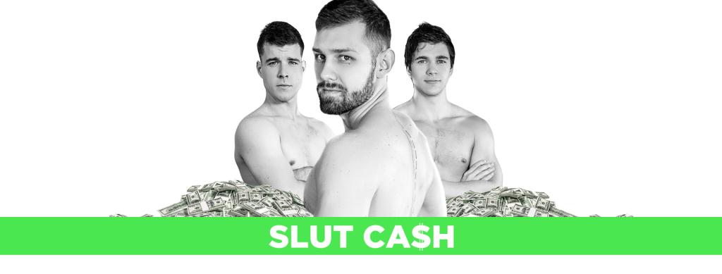 SlutCash