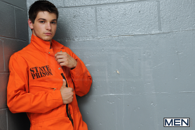 PrisonShower (1)
