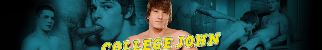 Collegejohn-top