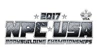 2017 NPC USA Championships