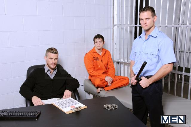 PrisonShower4DMH (3)