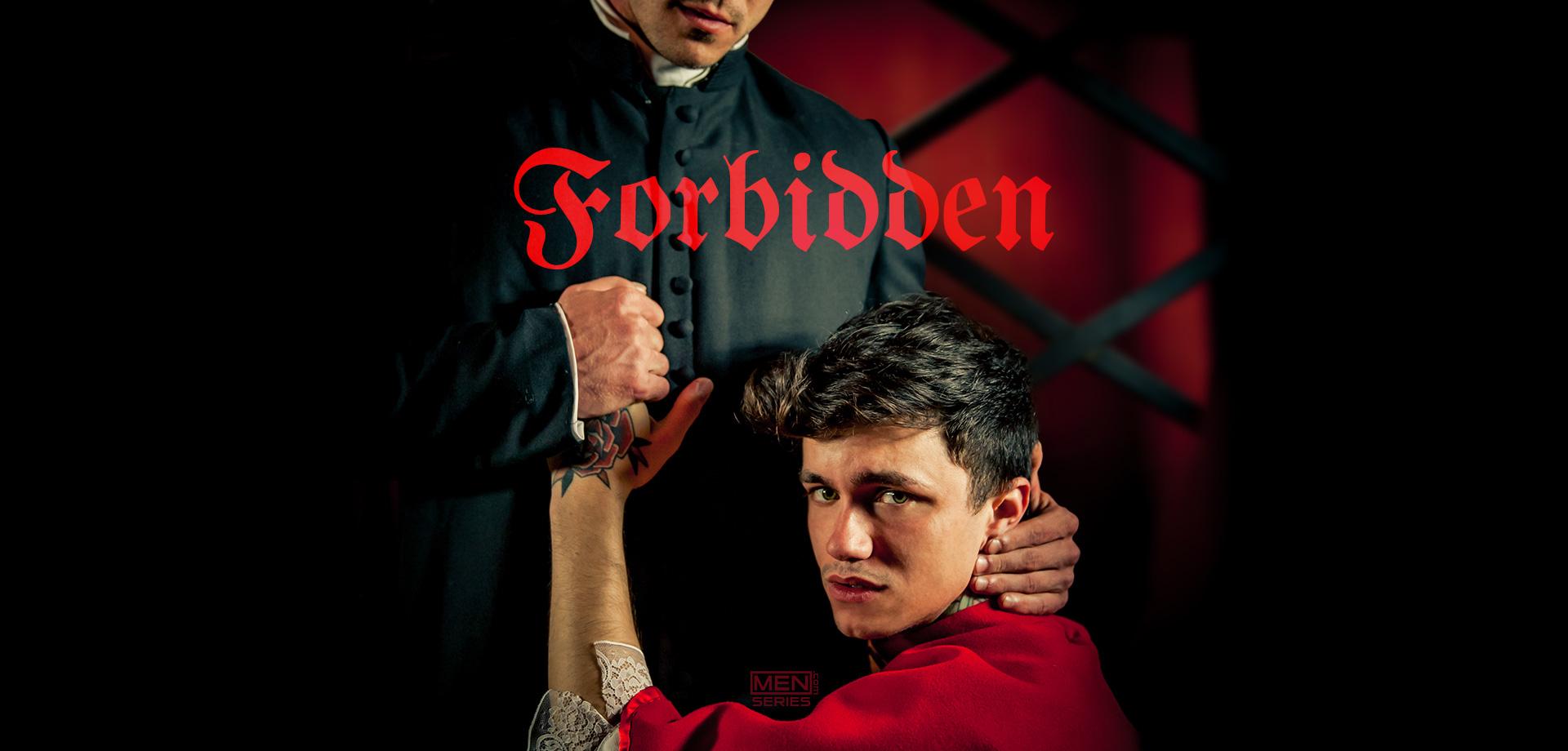 Forbidden
