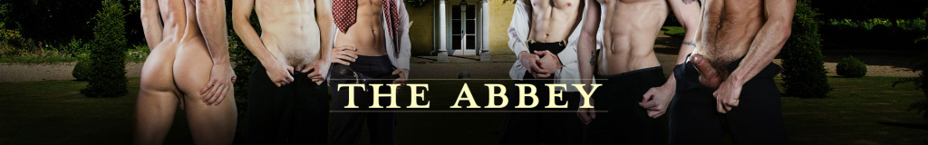Theabbey-bottom