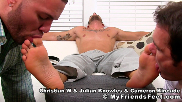 Mff0864_christianw_julianknowles_cameronkincade_13