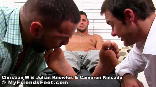 Mff0864_christianw_julianknowles_cameronkincade_20