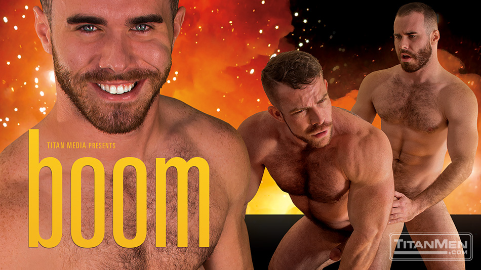Boom_posterframe_preview_950x534