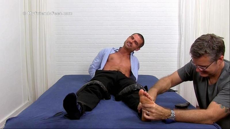 Sawyer-tickle-tortured-7