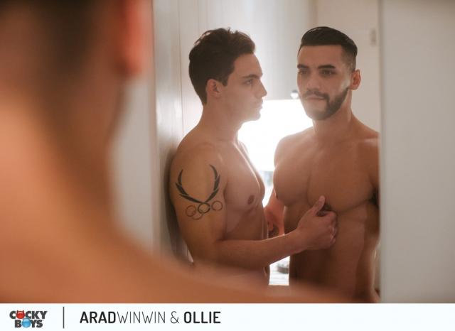 Arad-ollie-15