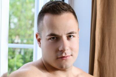 Tobias James