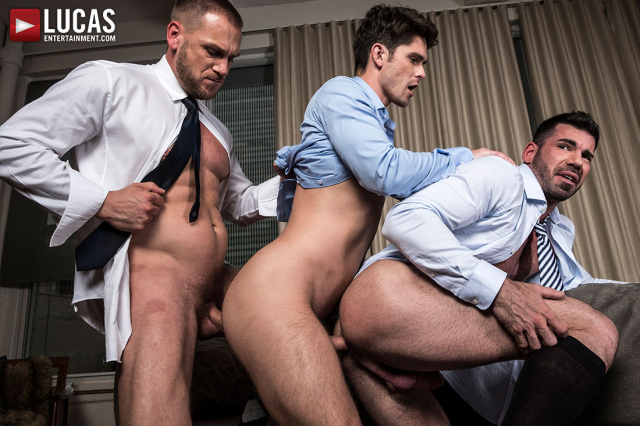LVP273_03_Devin_Franco_Hans_Berlin_Billy_Santoro_13