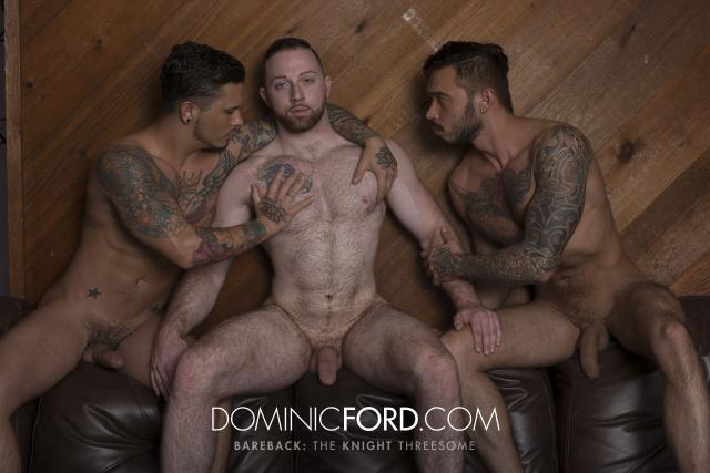 DominicFord_Movie_Knight-BB-3-Way_0