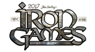2017-EPL-IRONGAMES