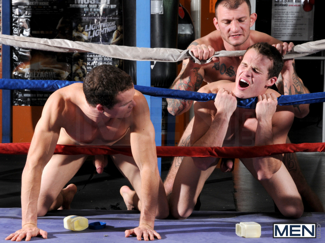 Training_The_Rosso_Twins_DMH (14)