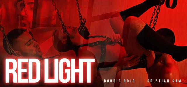 REDlight2