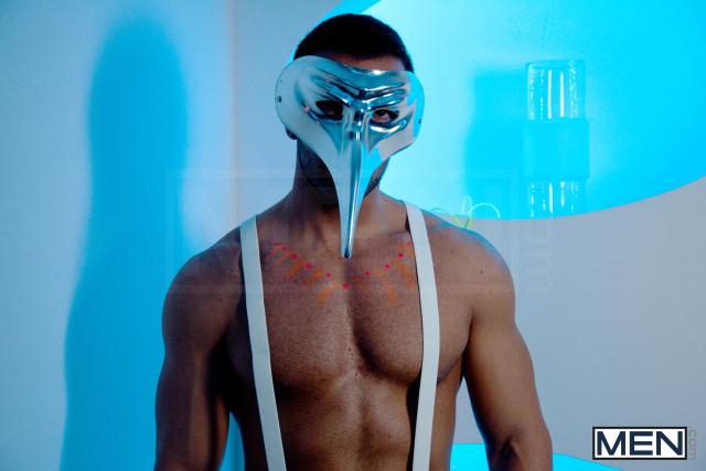 MaskedDMH (1)