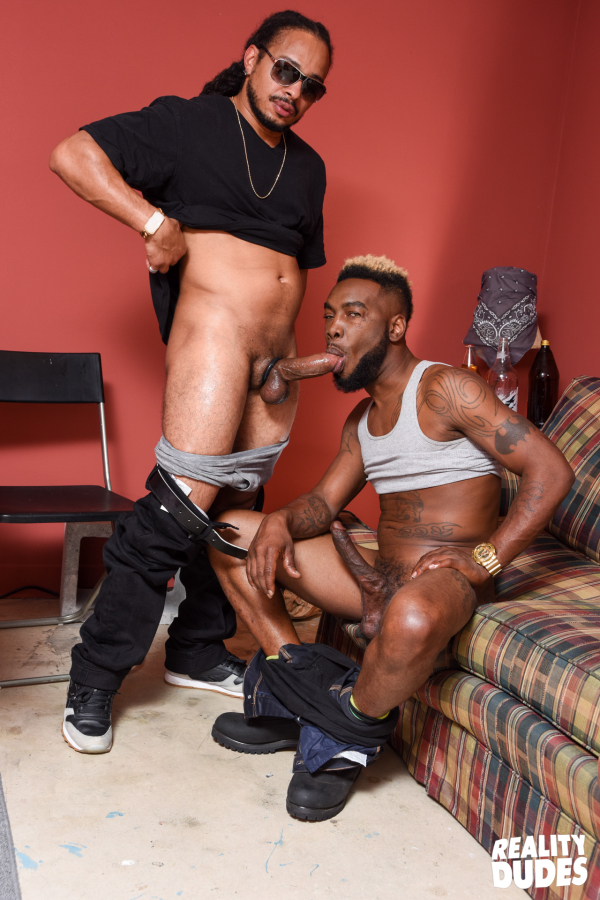 from Jaxen csatro supreme gay porn star