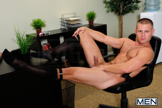 SexToyDeliveryGAYOFFICE (5)
