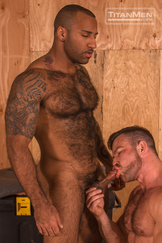 Beef_action_1_LiamDaymin_0100
