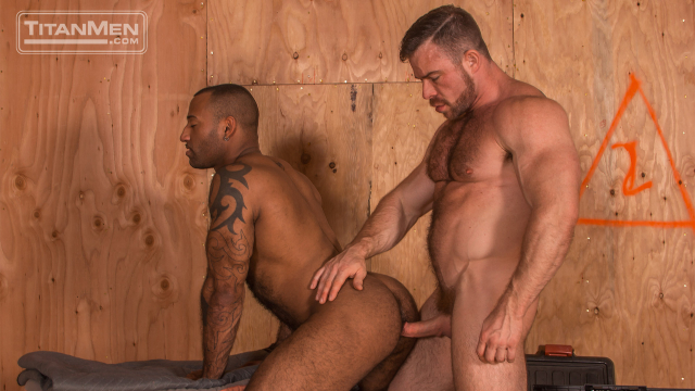 Beef_action_1_LiamDaymin_0151