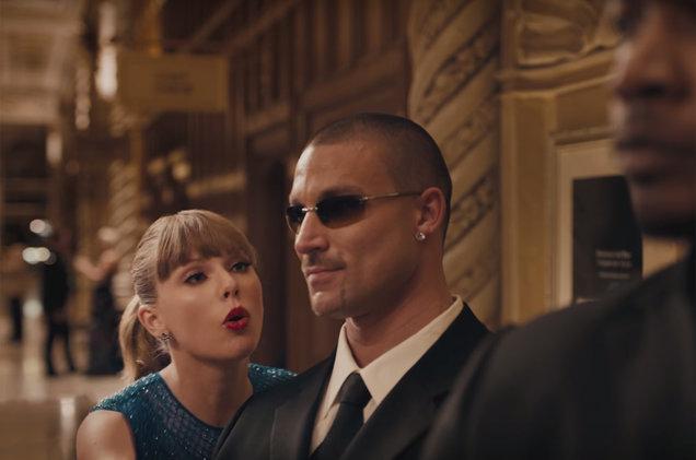 Taylor-Swift-Kevin-Falk-delicate-2018-billboard-1548
