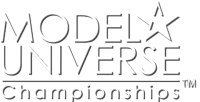 Model Universe Championships