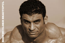 Mohamed Zakaria