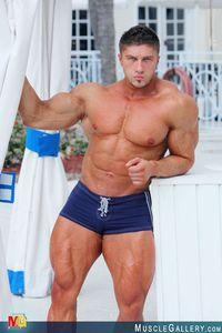 Nick Zak