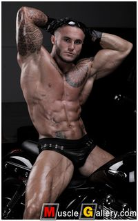 MuscleGallery-Cedric-Doyon