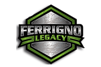 FerignoLegacy