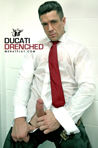 DRENCHED_02