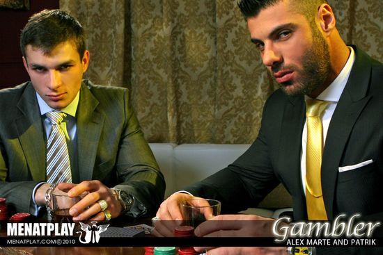 gambler_Aff_1