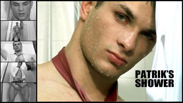 PATRIKscreen