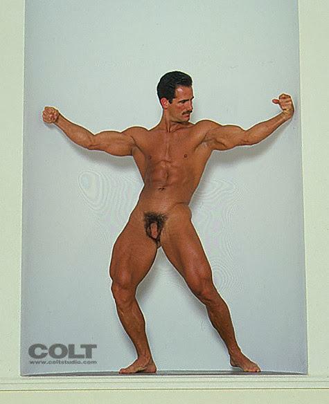 Colt Icon Kyle Jessup