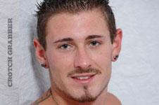 Travis Kane