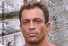 Fernando Luiz Sardinha
