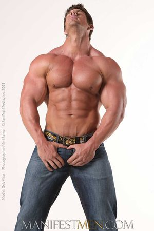 Zeb_Atlas_Nude_Bodybuilder36