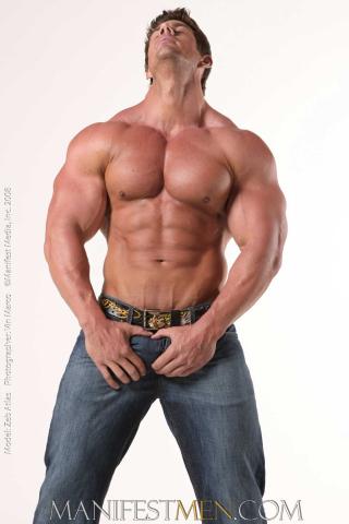 Zeb_Atlas_Nude_Bodybuilder36