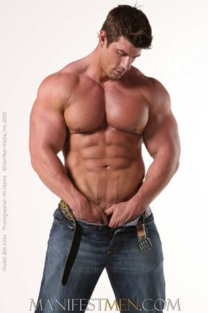 Zeb_Atlas_Nude_Bodybuilder44
