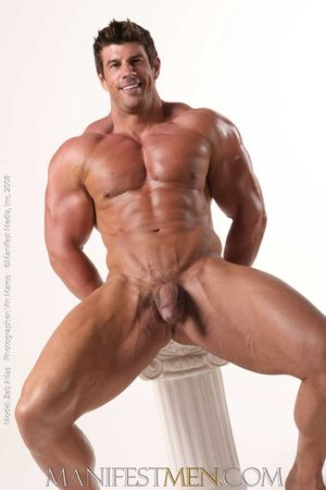 Zeb_Atlas_Nude_Bodybuilder64