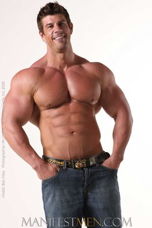 Zeb_Atlas_Nude_Bodybuilder34