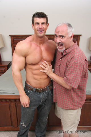 Zeb Atlas Serviced