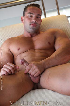 Hadyn_Taggert_Nude_Bodybuilder50