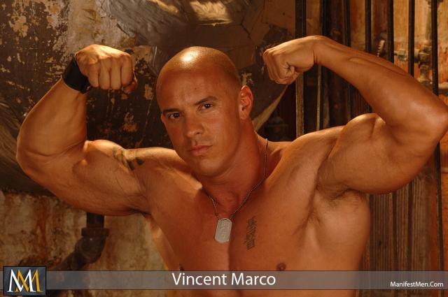 VinMarcoIndustrial_71