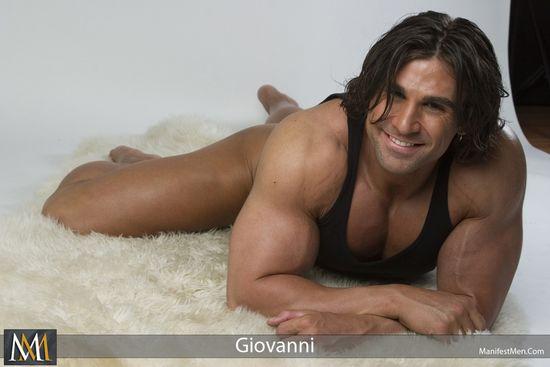 GiovanniStudioWhite_24